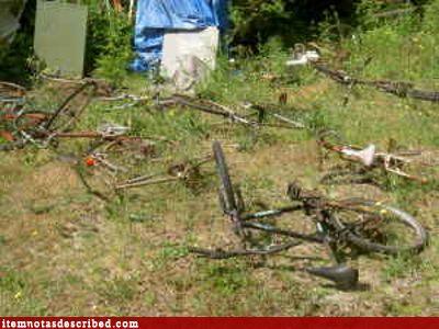 inad-freebikes