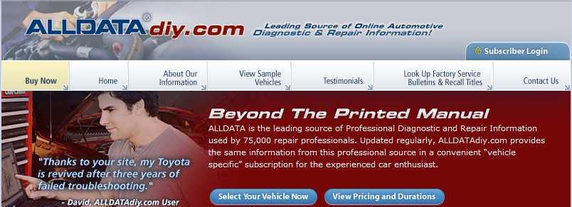 Car Diagnostic Cost Pepboys