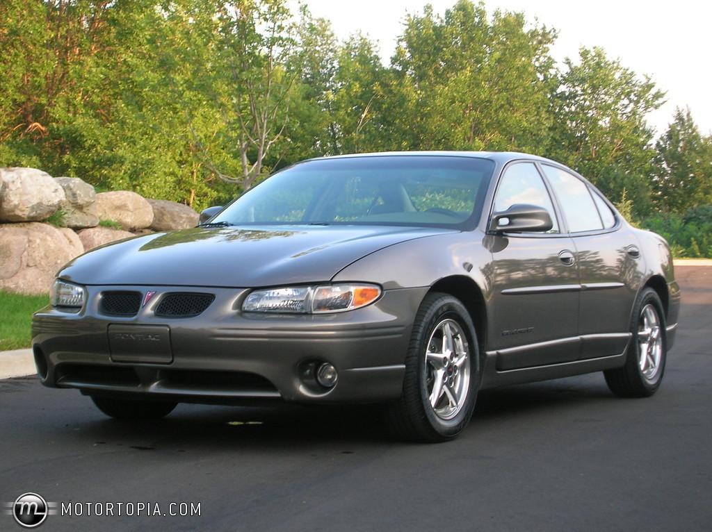 Pontiac Car Fix Diy Videos Autos Post